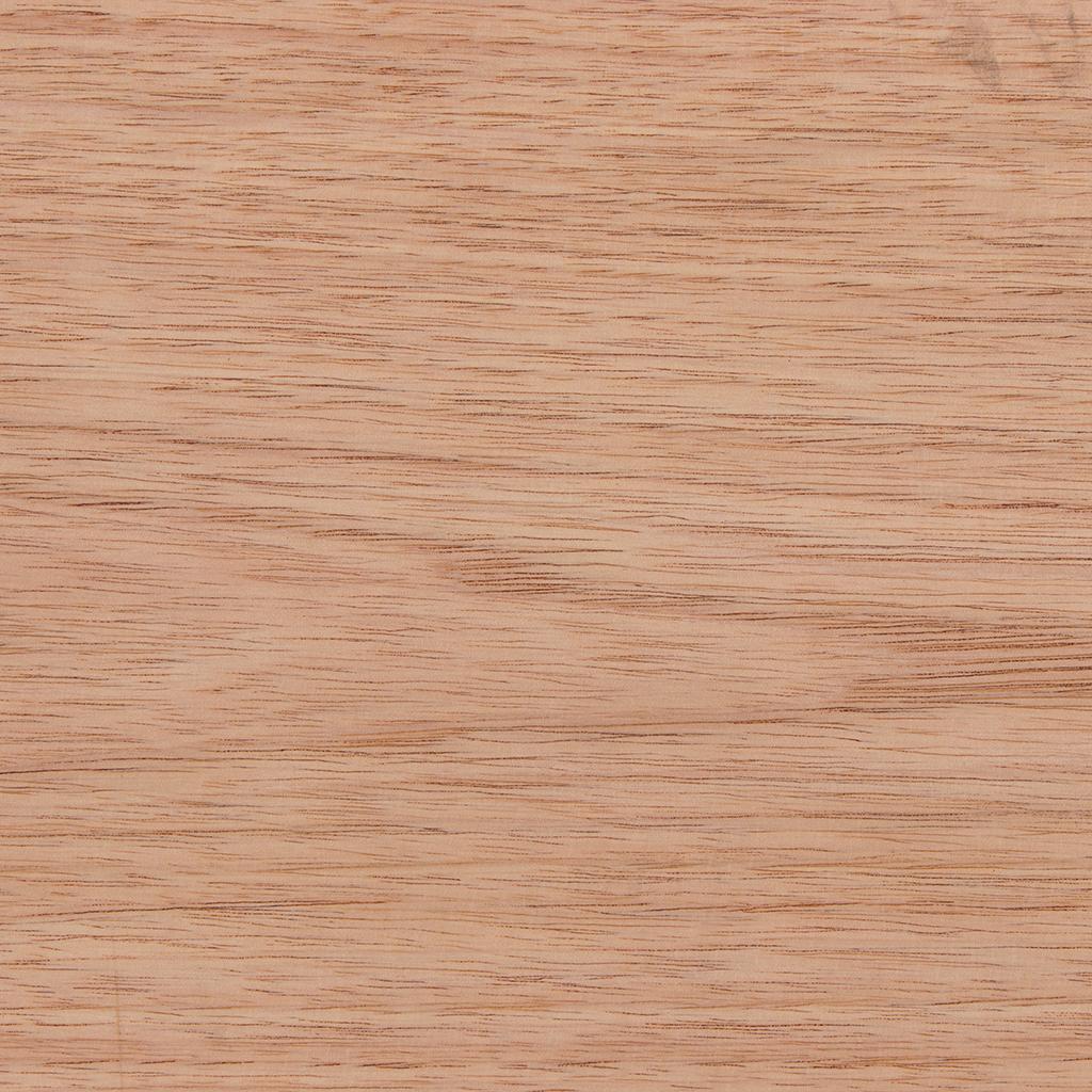 Cotizar puertas for Tablas de madera para exterior